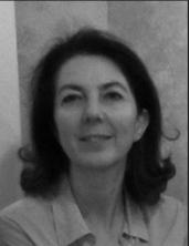 IWRA 2021 online conference - International Scientific Committee - Alice Aureli