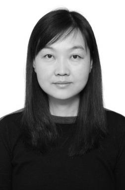 IWRA online conference - International Scientific Committee - Lili Yu