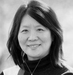 IWRA online conference - International Scientific Committee - Sasha Koo Oshima