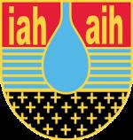 IAH-logo